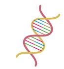 ちくのうは遺伝しますか
