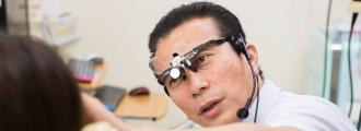 ちくのう(副鼻腔炎)専門サイトサイト監修医院